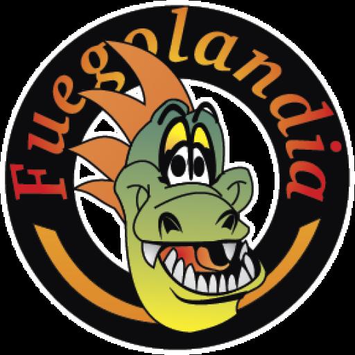 cropped-logo-fuegolandia-dragon